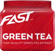 Kuva tuotteesta Fast Green Tea