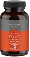 Kuva tuotteesta Terranova Beauty Complex, 50 kaps.