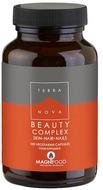 Kuva tuotteesta Terranova Beauty Complex, 100 kaps.