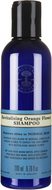 Kuva tuotteesta Neal's Yard Remedies Orange Flower Shampoo