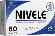 Kuva tuotteesta Nivele (parasta ennen 29.06.2017)