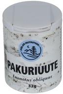 Kuva tuotteesta Polar Nutrition Pakuriuute