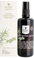 Kuva tuotteesta FLOW Kosmetiikka Hoitosuihke Kasvoille Kataja