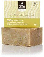 Kuva tuotteesta FLOW Kosmetiikka Blondi Shampoopala