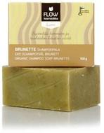 Kuva tuotteesta FLOW Kosmetiikka Brunette Shampoopala