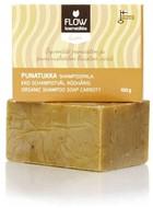 Kuva tuotteesta FLOW Kosmetiikka Shampoopala Punatukka