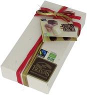 Kuva tuotteesta Belvas Gluteeniton Luomu Suklaakonvehtirasia