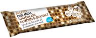 Kuva tuotteesta Allevo One Meal Patukka Suklaa-Manteli-Merisuola