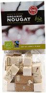 Kuva tuotteesta Vital Gluteeniton Luomu Nougat Vanilja-Cappuccino