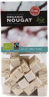 Kuva tuotteesta Vital Gluteeniton Luomu Nougat Vanilja