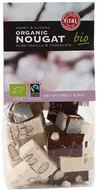 Kuva tuotteesta Vital Gluteeniton Luomu Nougat Vanilja-Suklaa