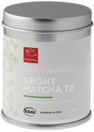 Kuva tuotteesta Khoisan Tea Luomu Vihreä Matcha -tee