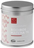 Kuva tuotteesta Khoisan Tea Luomu Rooibos Matcha -tee