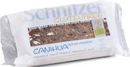 Kuva tuotteesta Schnitzer Luomu Canihua leipä (28.03.2017)