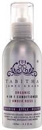 Kuva tuotteesta Tabitha James Kraan Amber Rose 4-in-1 Hoitoaine, 150 ml