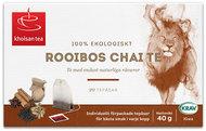 Kuva tuotteesta Khoisan Tea Luomu Rooibos Chai -tee