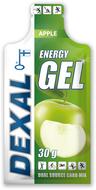 Kuva tuotteesta Dexal Energiageeli Omena