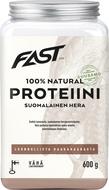 Kuva tuotteesta Fast Natural Proteiini Raakakaakao
