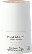 Kuva tuotteesta Madara Soothing Deodorantti