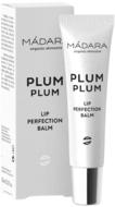 Kuva tuotteesta Madara Plum Plum huulivoide