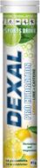 Kuva tuotteesta Dexal Pro Hydration Poretabletti Sitruuna-Limetti