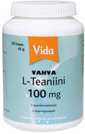 Kuva tuotteesta Vida Vahva L-Teaniini