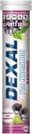 Kuva tuotteesta Dexal Pro Hydration Poretabletti Mustaherukka