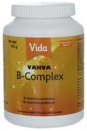 Kuva tuotteesta Vida Vahva B-Complex