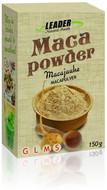 Kuva tuotteesta Leader Natural Foods Maca-jauhe (parasta ennen 30.06.2017)