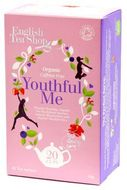 Kuva tuotteesta English Tea Shop Luomu Youthful Me Tee
