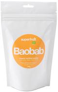 Kuva tuotteesta Superfruit Luomu Baobab-jauhe