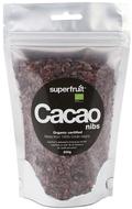Kuva tuotteesta Superfruit Luomu Raakakaakaonibsit