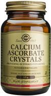 Kuva tuotteesta Solgar Kalsiumaskorbaattijauhe, 125 g (parasta ennen 30.04.2017)