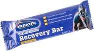 Kuva tuotteesta Maxim Endurance Recovery Bar Banaani (parasta ennen 29.04.2017)