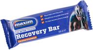 Kuva tuotteesta Maxim Endurance Recovery Bar Karamelli-Hasselpähkinä (parasta ennen 22.04.2017)