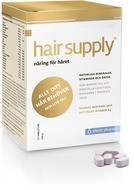 Kuva tuotteesta Elexir Pharma Hair & Bone Supply