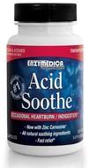 Kuva tuotteesta Enzymedica Acid Soothe, (parasta ennen 30.03.2017)