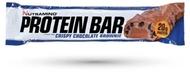 Kuva tuotteesta Nutramino Proteiinipatukka Crispy Chocolate Brownie