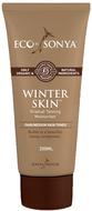 Kuva tuotteesta Eco by Sonya Winter Skin Päivettävä Kosteusvoide