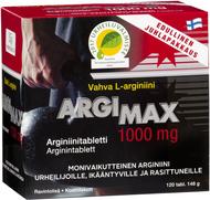 Kuva tuotteesta Argimax juhlapakkaus