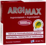 Kuva tuotteesta Argimax