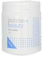 Kuva tuotteesta Puhdas+ Beauty Kollageeni Natural