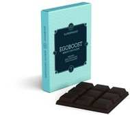 Kuva tuotteesta Supermood Egoboost Beauty Chocolate (parasta ennen 06.04.2017)