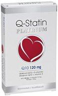 Kuva tuotteesta Q Statin Platinum