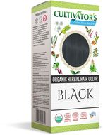 Kuva tuotteesta Cultivators Kasvihiusväri Black