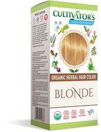 Kuva tuotteesta Cultivators Kasvihiusväri Blonde
