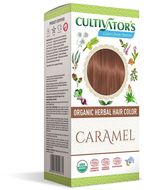 Kuva tuotteesta Cultivators Kasvihiusväri Caramel