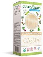 Kuva tuotteesta Cultivators Kasvihiusväri Cassia