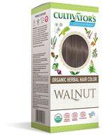 Kuva tuotteesta Cultivators Kasvihiusväri Walnut