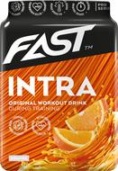 Kuva tuotteesta Fast Workout Intra Appelsiini